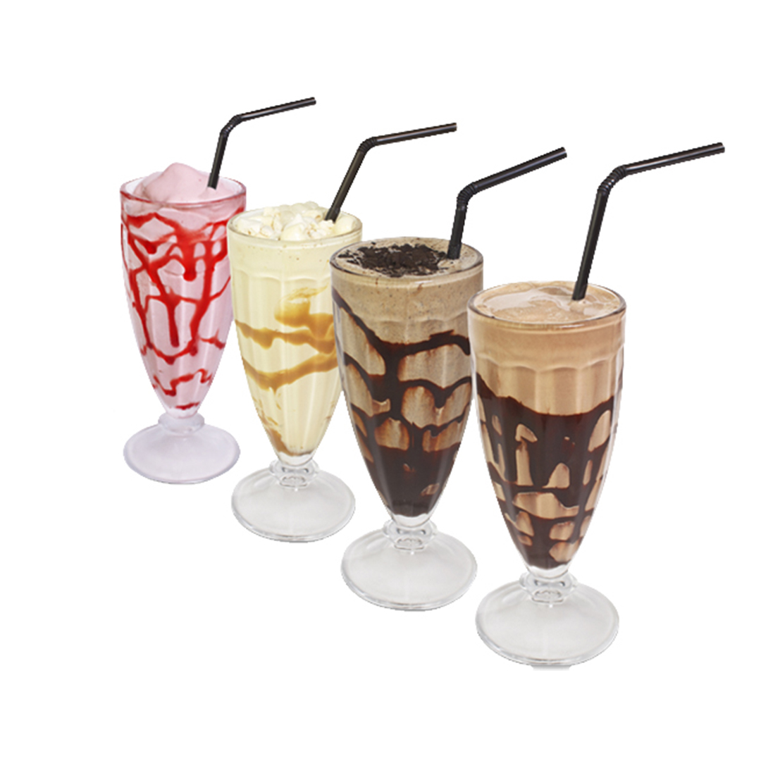 milk-shakes-twisted-burger