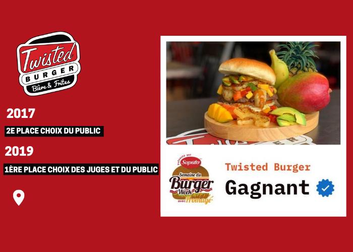 le-burger-week