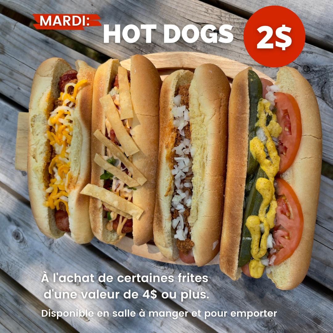 promo-hotdogs
