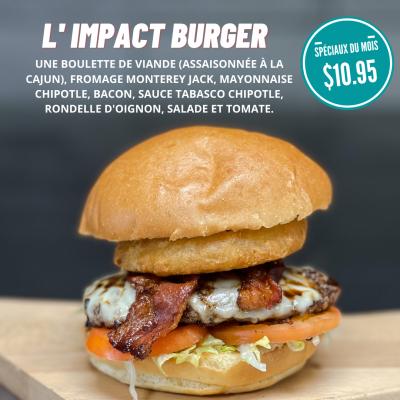 limpactburger